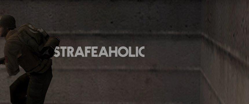 image: strafeaholic_banner_resized